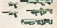 Armory (Villains)