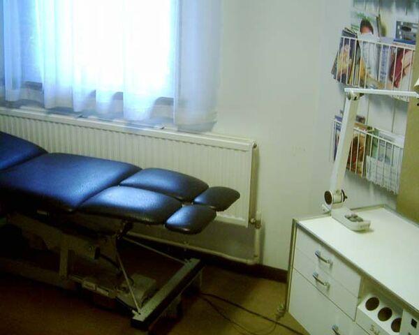 File:Medic Room (Heroes).jpg
