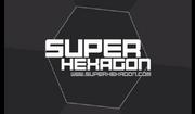 Super-hexagon-1-