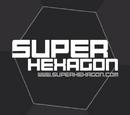 Super Hexagon Wiki