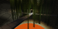 Intersection 02 (Inferno Mines)