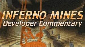 Ep02b Inferno Mines Dev Com (Abandoned Dormitories - White Wool)
