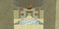 Intersection 01 (Inferno Mines)