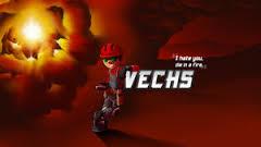 Vechs