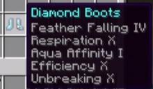 BootsOfTheMasterExplorerEnchants