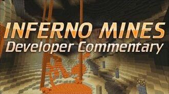 Ep01b Inferno Mines Dev Com (Upper Mines - Starting the Map)-0