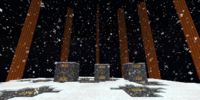 Inferno Mines