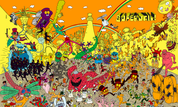 File:Wikia-Visualization-Main,superjail.png
