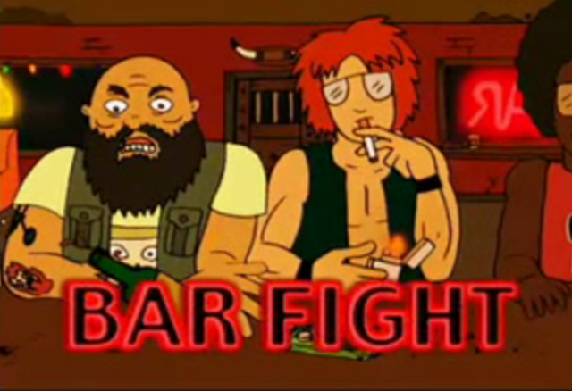 File:BarFight.png
