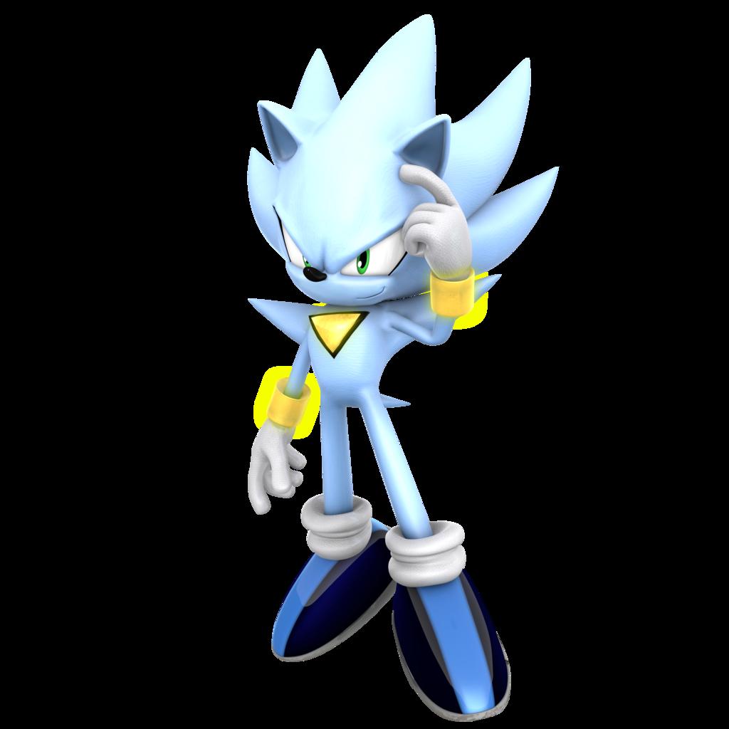 Nazo The Hedgehog Smash Fighters Z FANDOM Powered By Wikia
