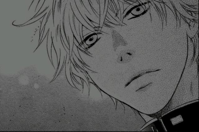File:Akira 1.png