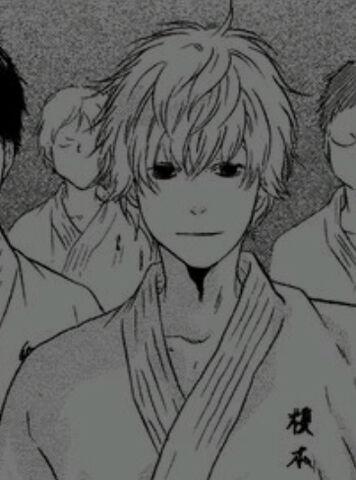 File:Akira 1 Judo.jpg