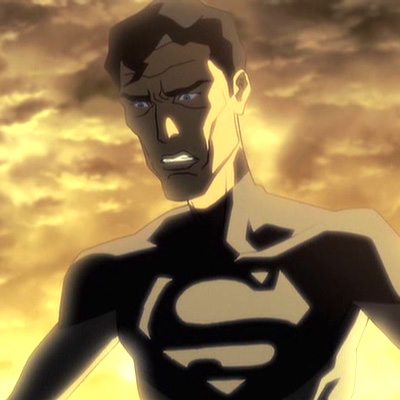File:Superman2-flashpoint.jpg