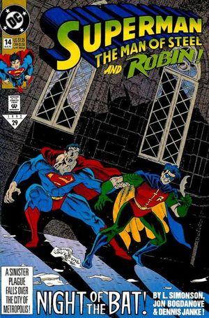 File:Superman Man of Steel 14.jpg