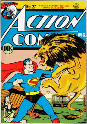 File:Action Comics Issue 27.jpg