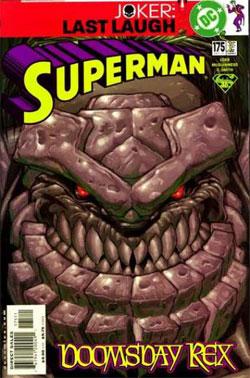 File:Doomsday Rex.jpg