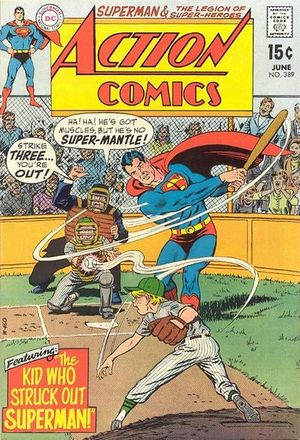 File:Action Comics Issue 389.jpg