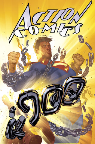File:Action comics 900.jpg