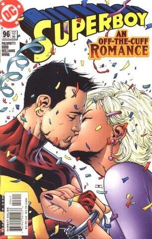 File:Superboy Vol 4 96.jpg