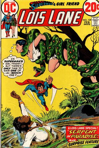 File:Supermans Girlfriend Lois Lane 129.jpg