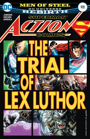 File:Action Comics Issue 970.jpg