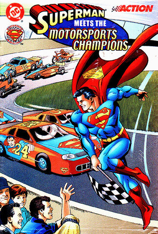 File:Superman-Meets-the-Motorsports-Champions.jpg