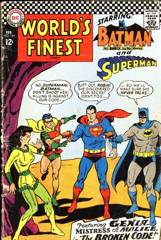 File:World's Finest Comics 164.jpg