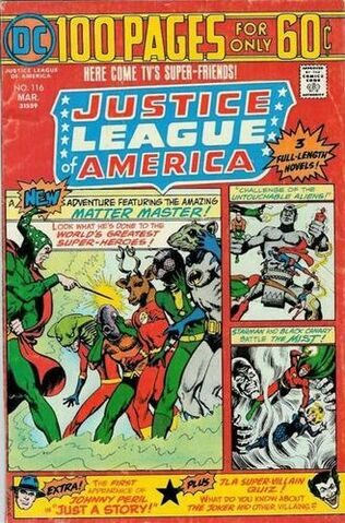 File:Justice League of America Vol 1 116.jpg