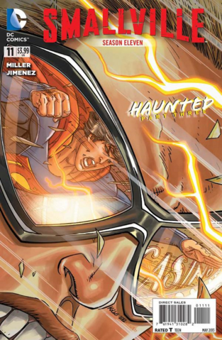 File:Smallville S11 I11 - Cover A.png