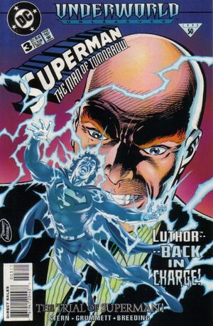 File:Superman Man of Tomorrow 3.jpg