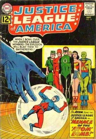 File:Justice League of America Vol 1 14.jpg