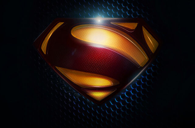 File:Man Of Steel Logo 2.jpg