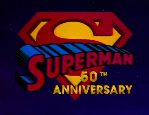 File:Superman50thanniversary.jpg