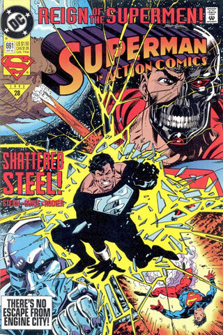File:Action Comics 691.jpg