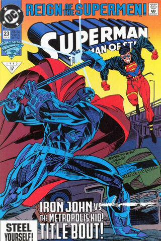 File:Man of Steel 23.jpg