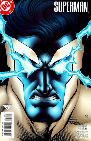 File:Superman Vol 2 130.jpg