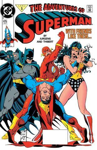 File:Adventures of Superman 475.jpg