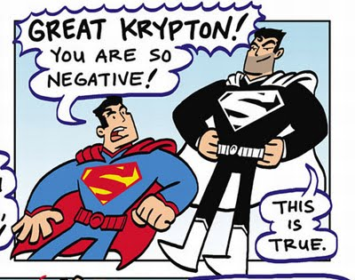 File:Negative Superman Family Adventures.jpg