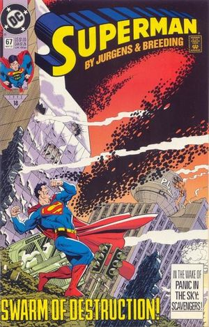 File:Superman Vol 2 67.jpg