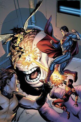 File:Superman v3 40 textless variant.jpg