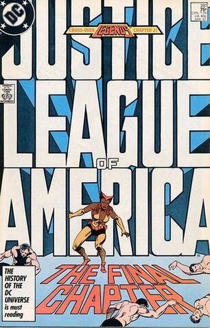 File:Justice League of America Vol 1 261.jpg
