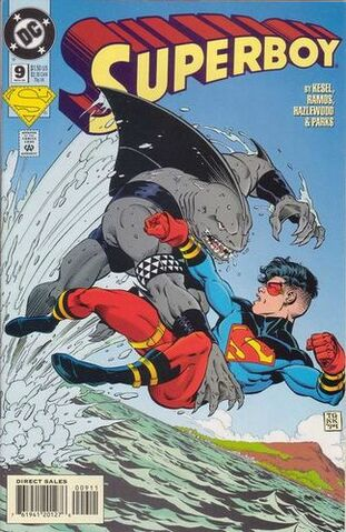 File:Superboy Vol 4 9.jpg
