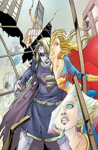 File:Bizarro Supergirl.jpg