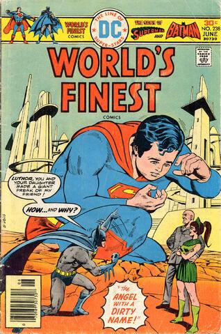 File:World's Finest Comics 238.jpg