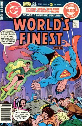 File:World's Finest Comics 266.jpg