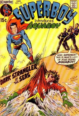 File:Superboy 1949 171.jpg