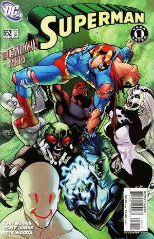 File:Superman Vol 1 652.jpg