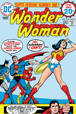 File:Wonder Woman v1 212.jpg