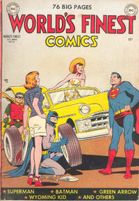 World's Finest Comics 048