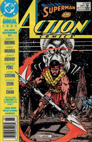File:Action Comics Annual 2.jpg